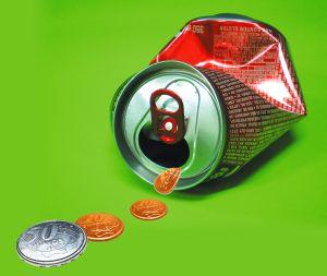 refrigerante1