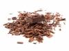 chocolate ralado