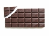 chocolatebarra