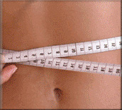 obesidade2