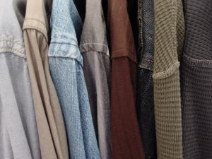 roupas_1