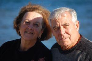casal-velho