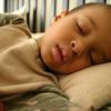 crianca-dorme