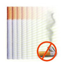 cigarro_02
