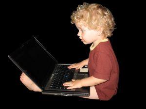 computador.-crianca