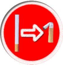 cigarro_03