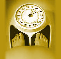 obesidade4