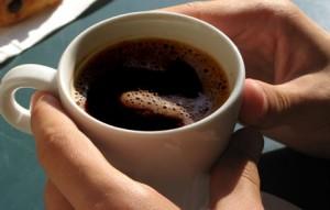 destaque_cafe