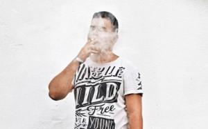 destaque_jovem-cigarro