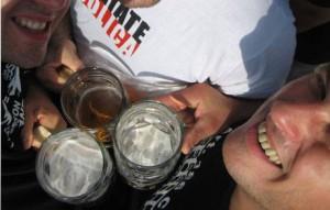 destaque_jovens-bebida