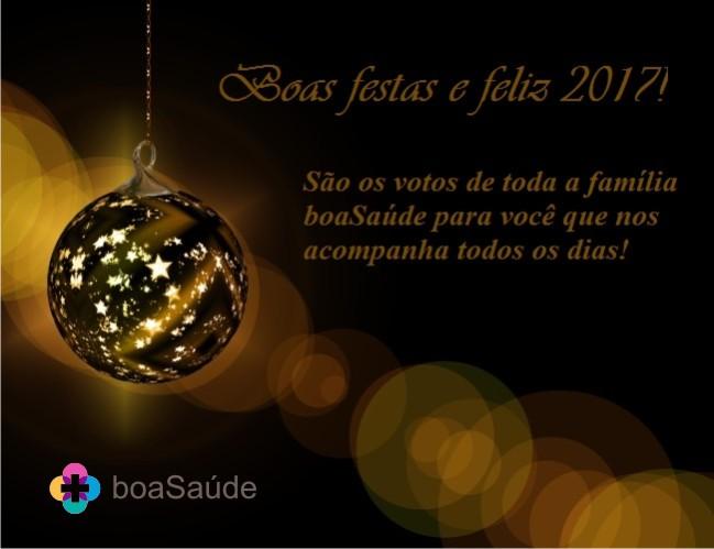 boasfestabs2017