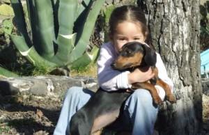 destaque_crianca-cachorro3