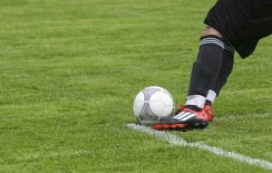 destaque_futebol2