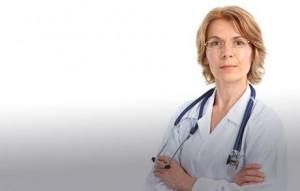 destaque_medica
