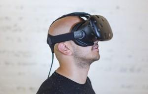destaque_realidade-virtual