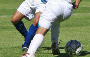 destaque_futebol