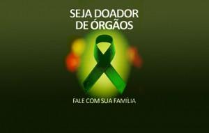 destaque_doacaoorgaos
