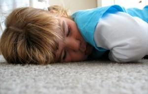 destaque_sono-crianca