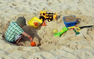 destaque_criancas-praia