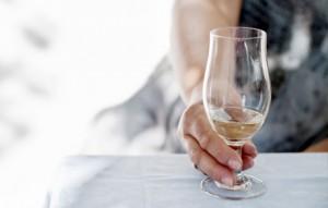 destaque_bebida-alcoolica