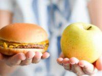 destaque_dieta-escolha