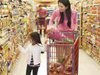 destaque_crianca-supermercado