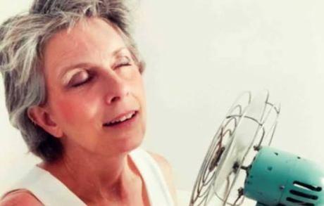 destaque_menopausa-calor